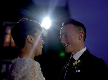 Wedding Video Ni Wedding Videography Ni Coleraine Belfast